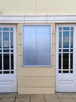 Promenade-Suite-A0