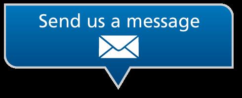 message-logo
