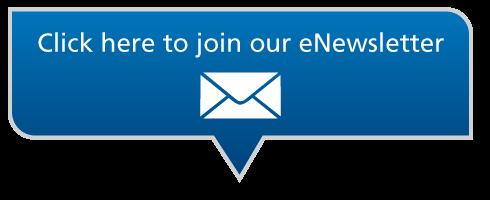newsletter-logo-2