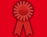 red-rossette-150