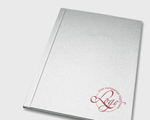unibind-steelbook-6