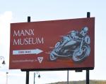 manxmuseumsignprom